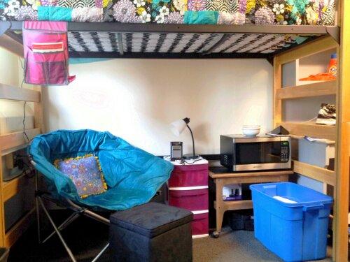 wpid-Bg-room2012-1.jpg