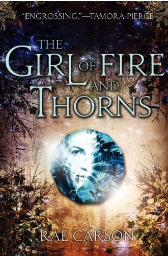 girl-of-fire-and-thorns
