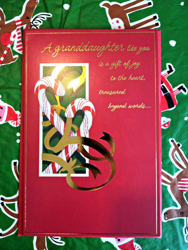 Christmas-Grandma-card