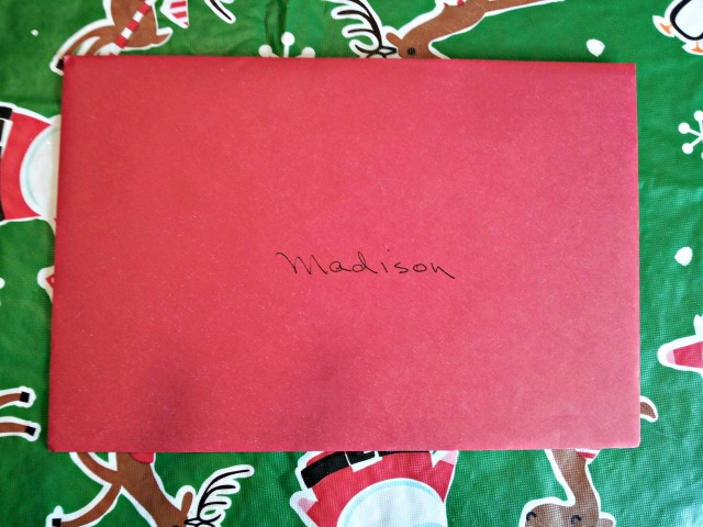 Christmas-Grandma-Envelope