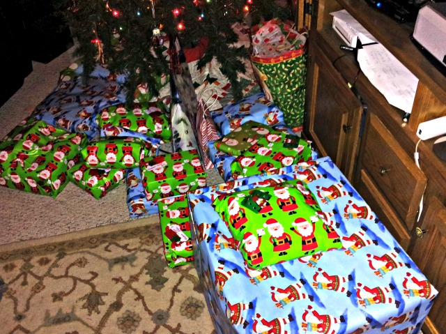 Christmas-Morning-presents