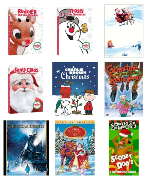 christmas-movies-cartoons