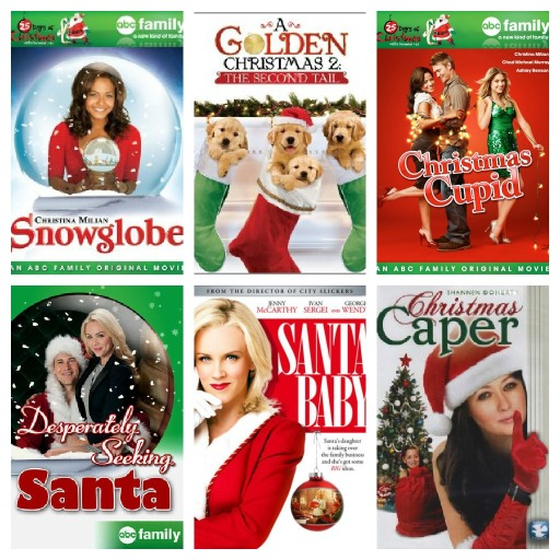 christmas-movies-tv-specials
