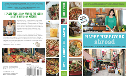 happy-herbivore-abroad-back-cover