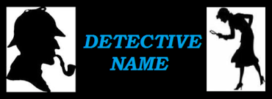 name-game-detective