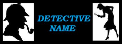 name-game-detective