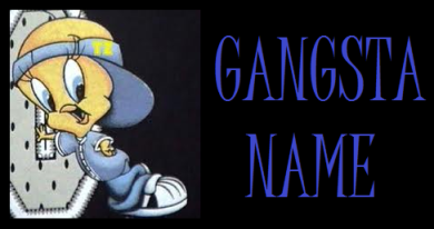 name-game-gangsta