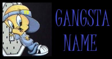 name-game-gangsta