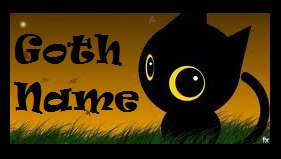 name-game-goth