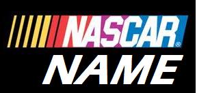 name-game-nascar