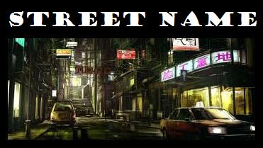 name-game-street