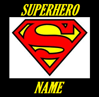 name-game-superhero