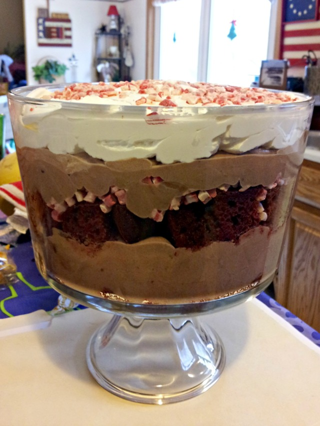 Red-Velvet-Trifle