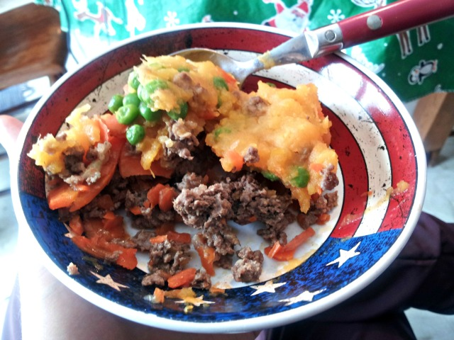 wiaw-shepherds-pie