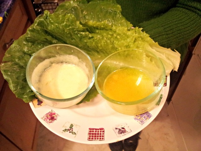 wiaw-souper-weekend-lettuce-dressing