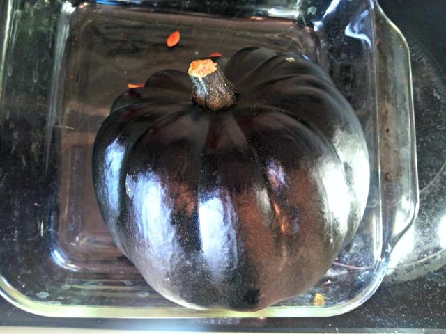 wiaw-souper-weekend-oven-acorn-squash