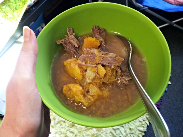 wiaw-sweet-beef-squash-soup