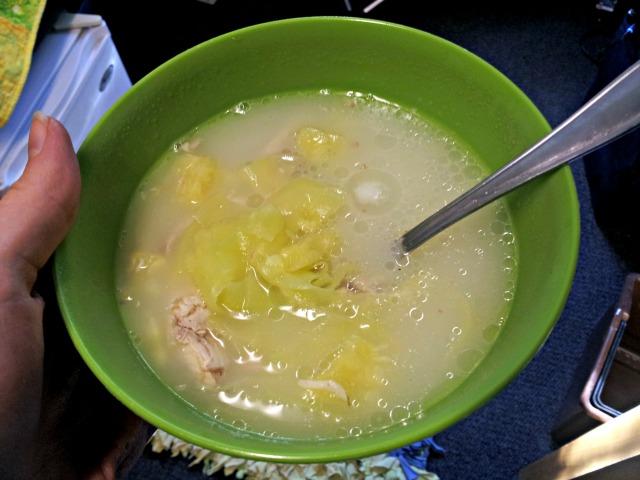 wiaw-sweet-zucchini-soup-2