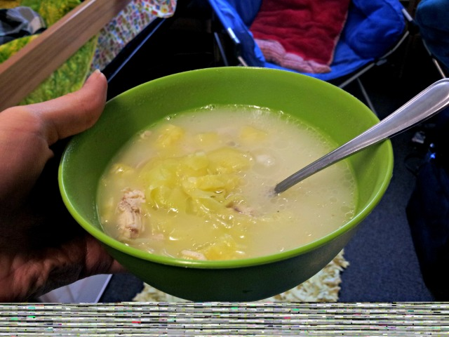wiaw-sweet-zucchini-soup