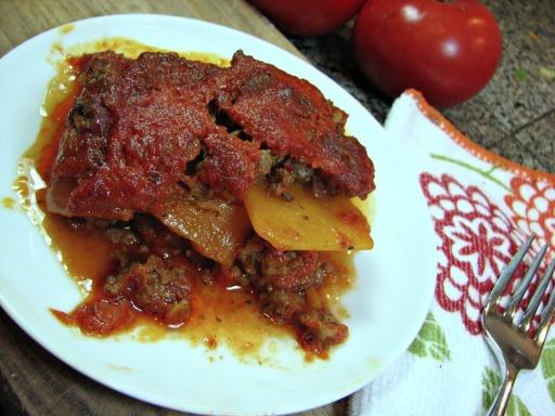 fff-butternut-squash-lasagna