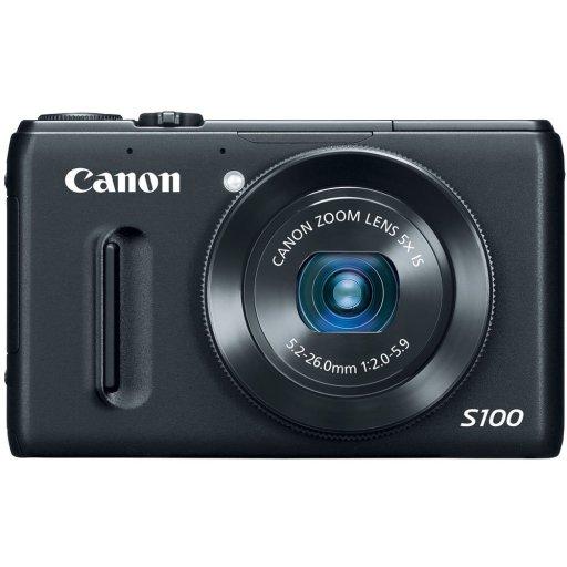 fff-camera