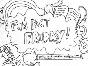 fff-fun-facts-friday