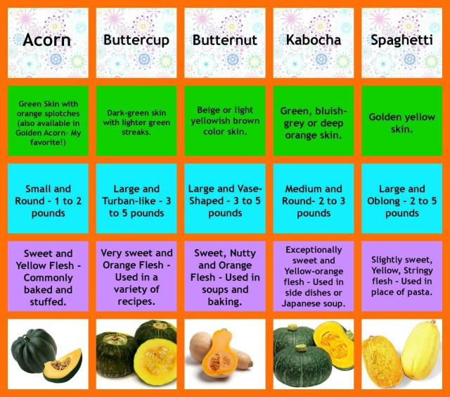 squash-table-orange-background