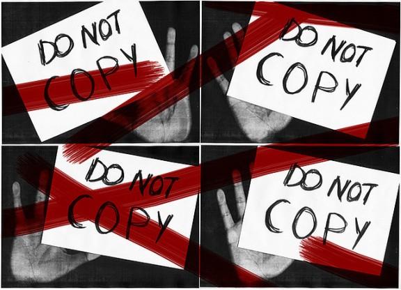 wiaw-trap-do-not-copy