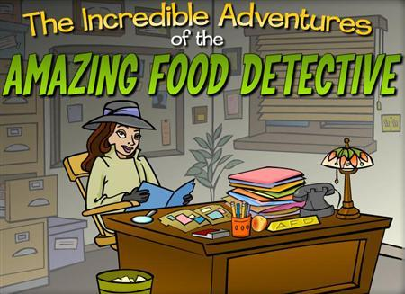 wiaw-trap-food-detective