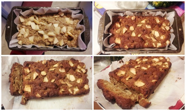 apple-crumbly-bread-pans