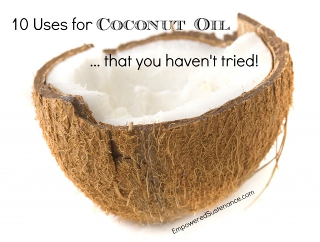 bust-a-move-coconut-oil