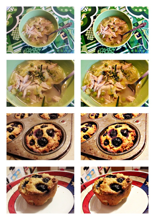pic-monkey-before-after-soup-muffin-collage