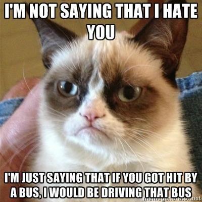 tagalongs-grumpycat