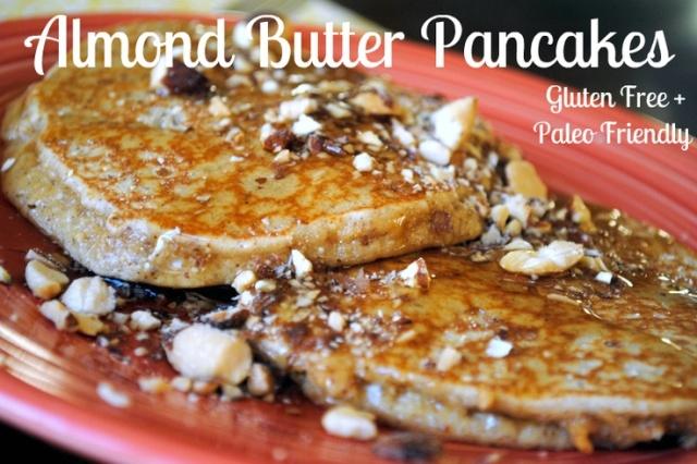 tagalongs-pancakes