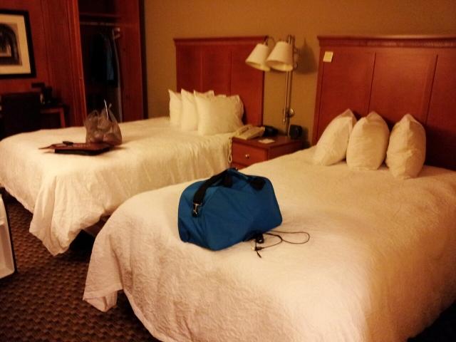 Trip-beds[1]