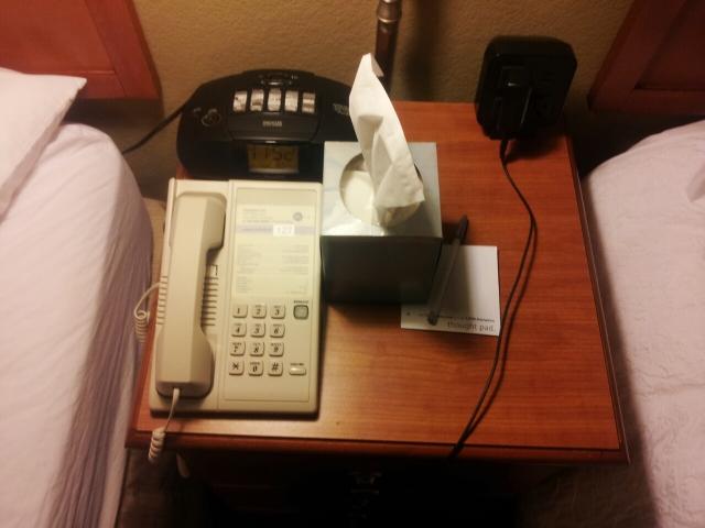 Trip-phone[1]