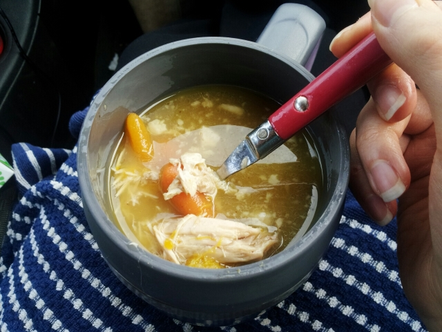 Trip-soup-chicken-squash-carrots[1]
