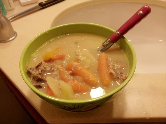 Trip-soup-chicken-zucchini-carrots[1]