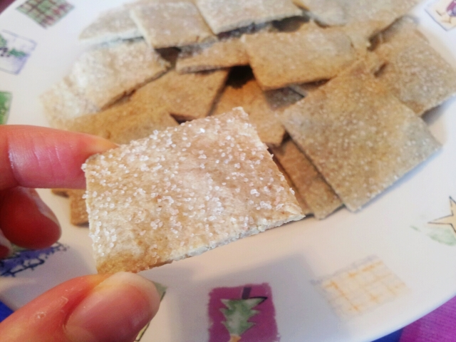Wiaw-crackers[1]