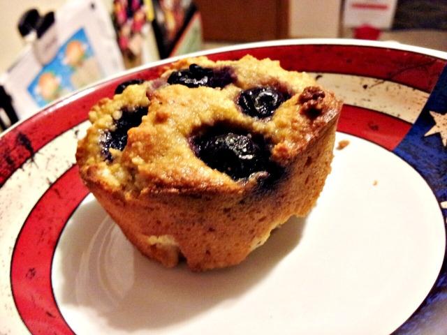 Wiaw-muffin[1]