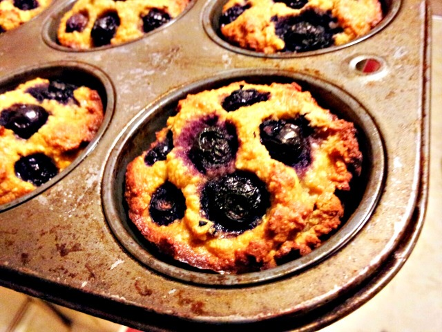 Wiaw-muffins[1]