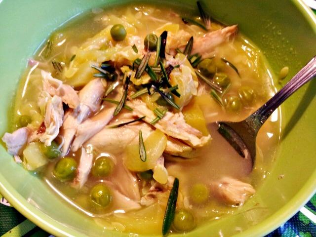 Wiaw-pea-zucchini-soup-rosemary[2]