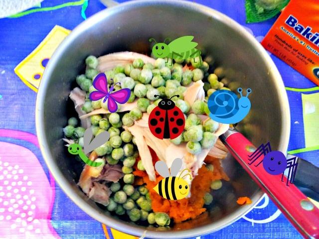 Wiaw-soup-veggies-critters