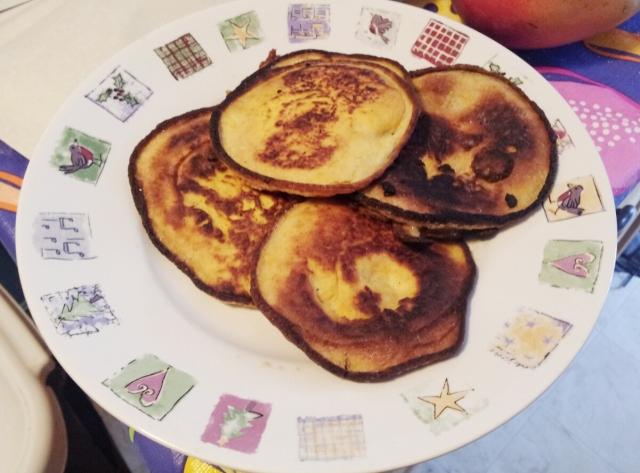 Wiaw-squash-pancakes[1]