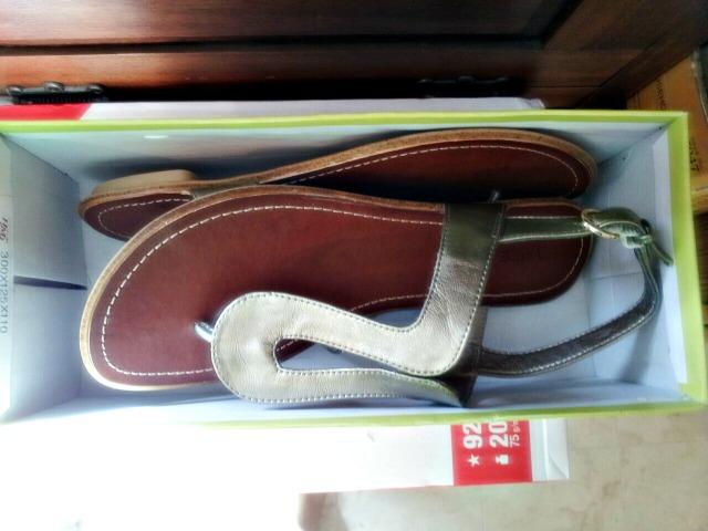 Bir-box-sandals[1]