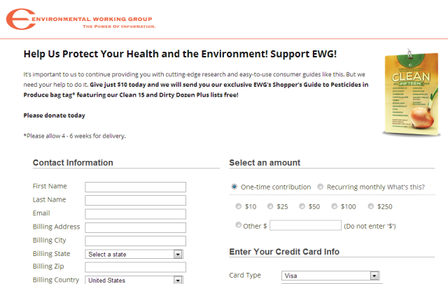 ewg-shoppers-guide