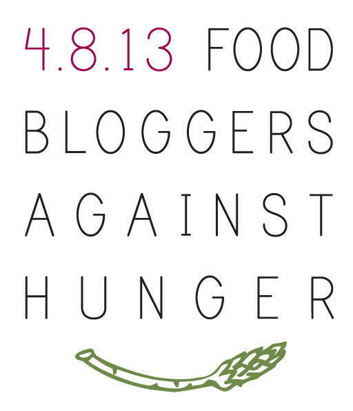Food-Bloggers-Against-Hunger