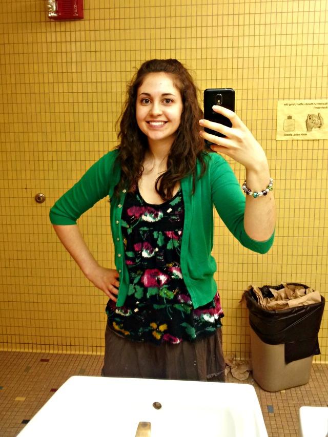 friday-accounting-skirt