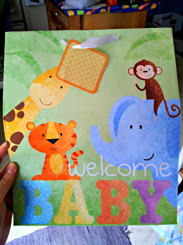 friday-baby-bag