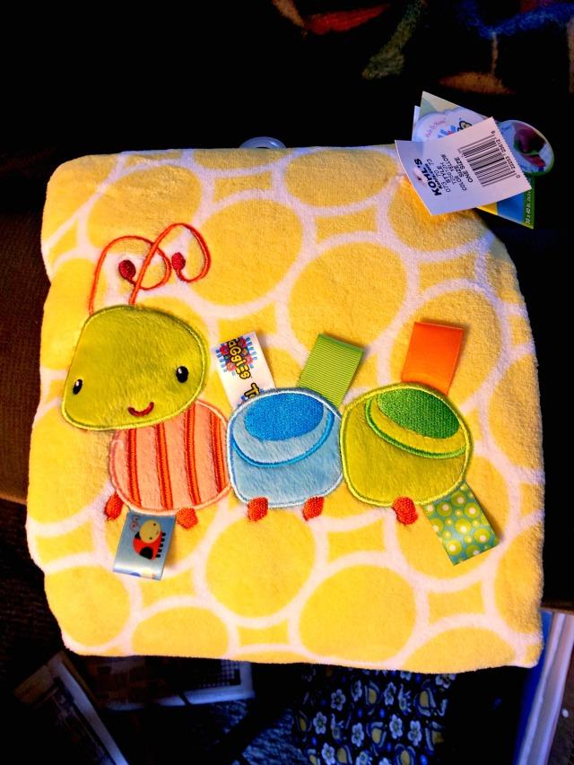 friday-baby-blanket